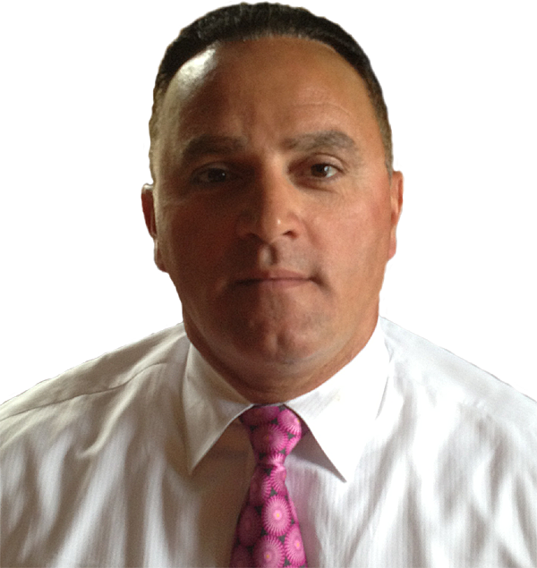Anthony J Lana - DWI Attorney